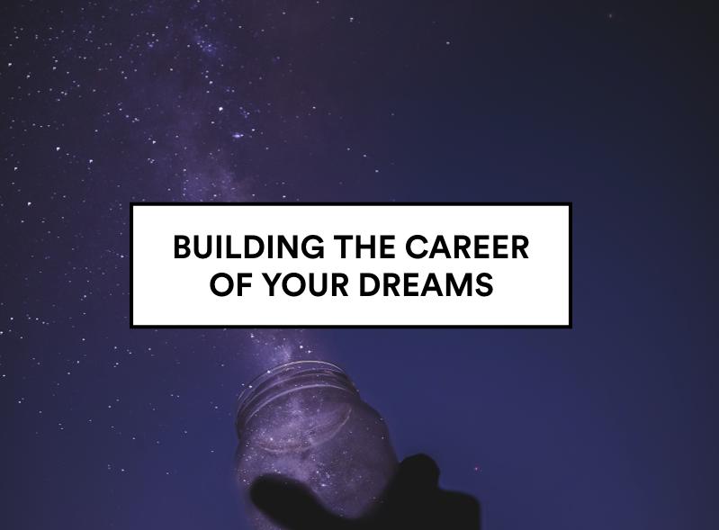 buildingcareerofyourdreams.001.png