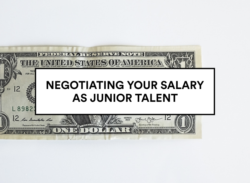 negotiatingsalary_header.001.png