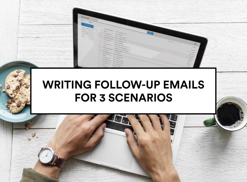 writingfollowupemails_header.001.png