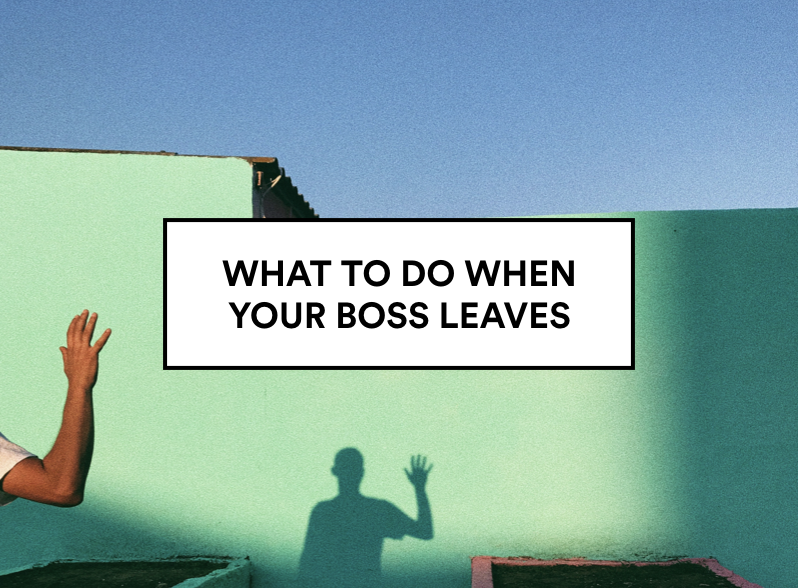 whattodowhenyourbossleaves_header.001.png
