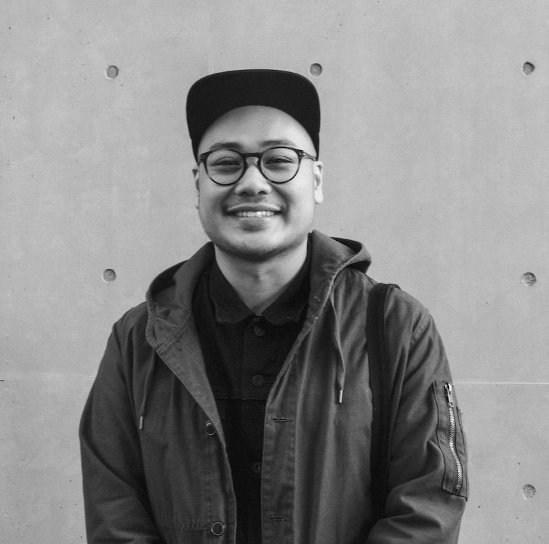 Alex Nguyen headshot.jpg