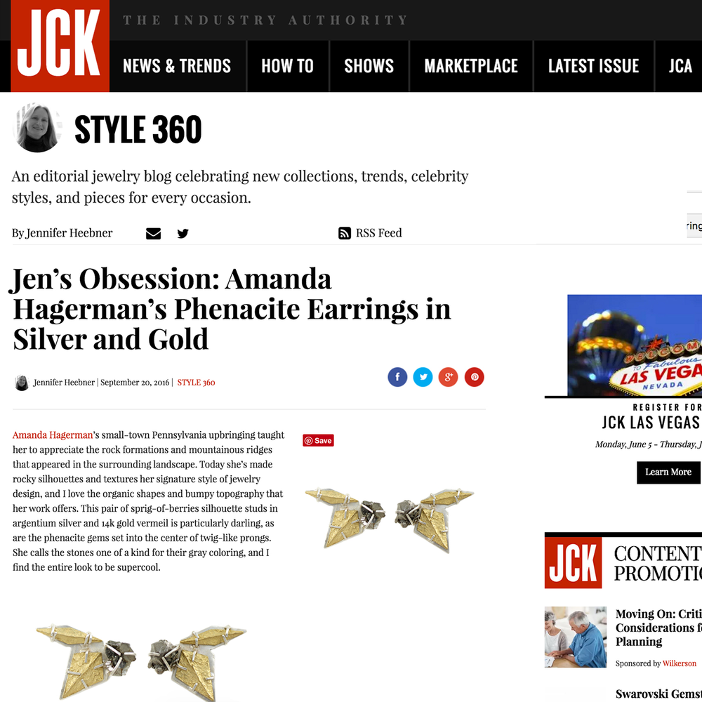 jck-style-360-blog-jens-obsession-september-2016.png