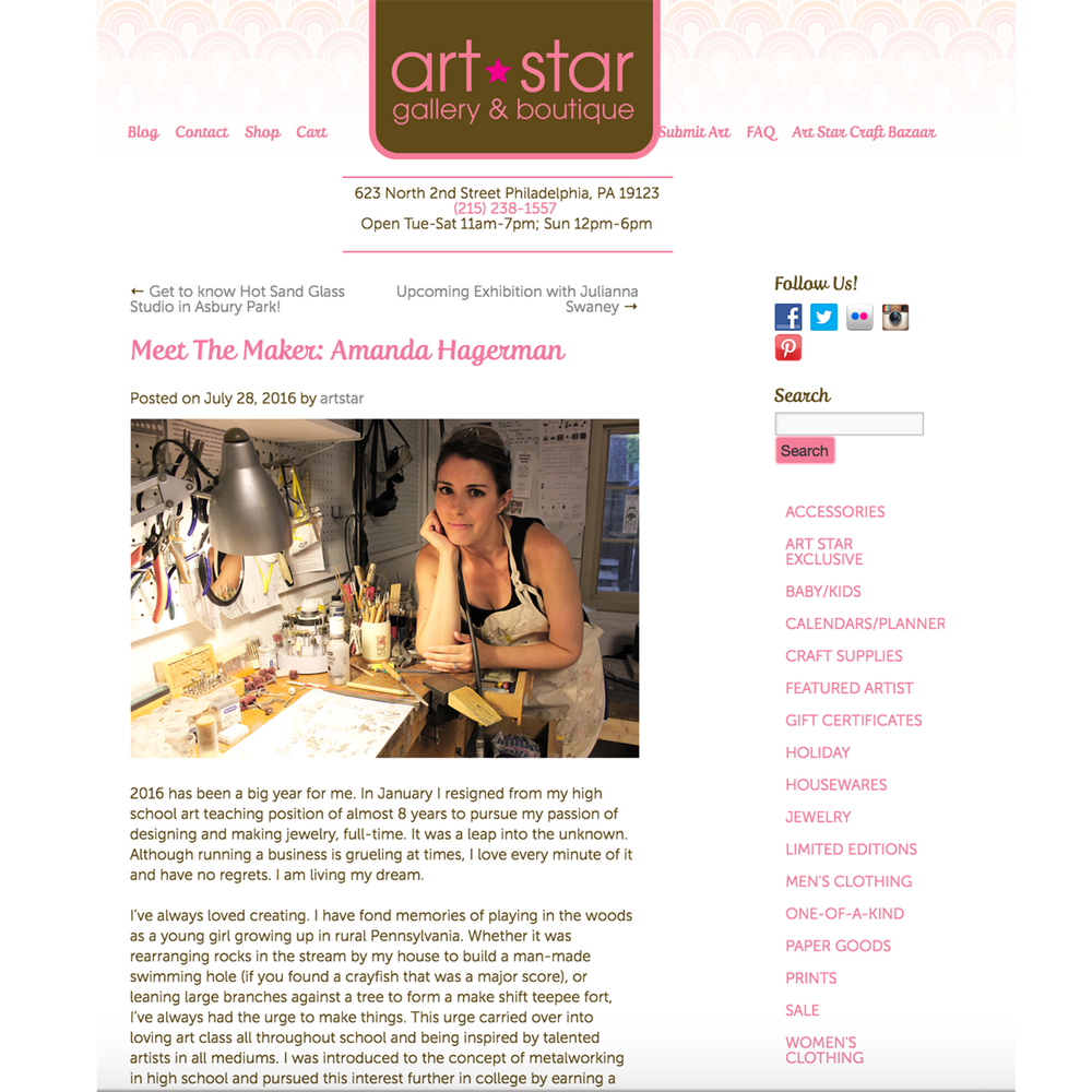 art-star-craft-bazaar-meet-the-maker-july-2016.png