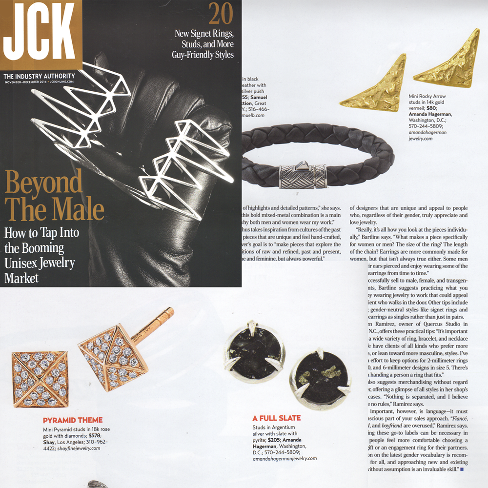 JCK-magazine-december--mens-jewlery-2016.png