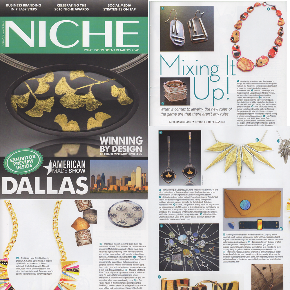 niche-magazine-may-2016.png