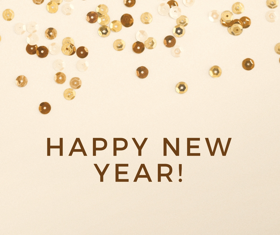 New Years Day 2019 Events New Year's Day — Amanda Hagerman Jewelry