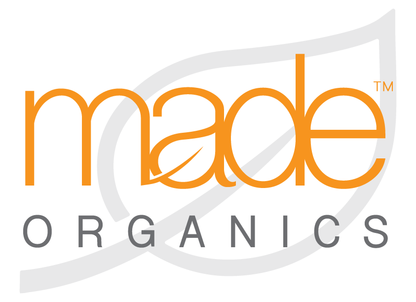 Made-Organics_logo.png