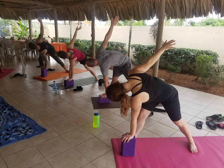 yoga triangle.jpg