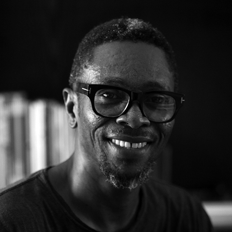 Uche Okpa Iroha , Fotograf, Lagos, Nigeria