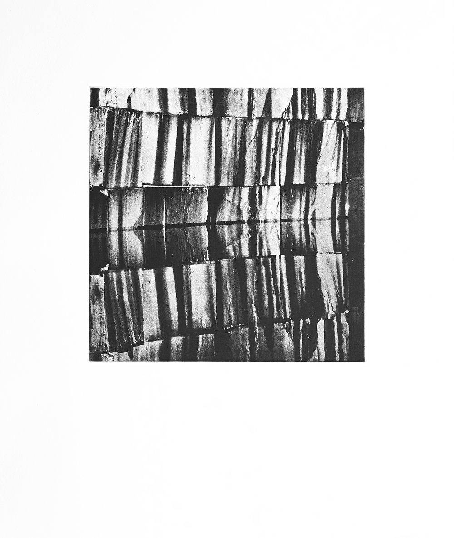 Cava | Fred Walter Uhlig