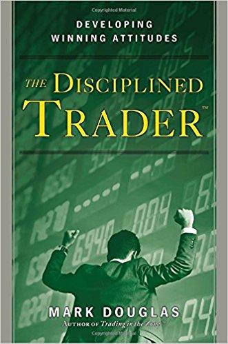Disciplined Trader.jpg