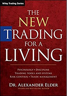 Trading for a Living.jpg