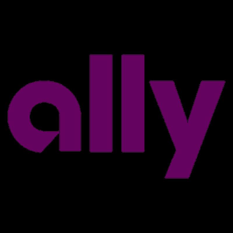 Ally Invest Tela Holcomb stock market stocks