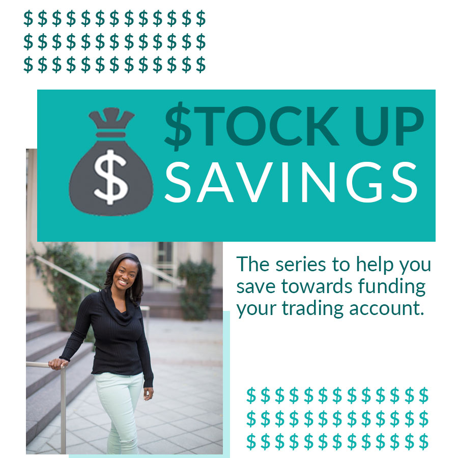 [StockUp] IG graphic.jpg