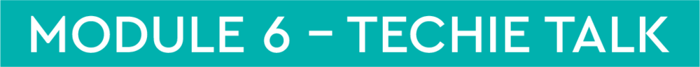 Tela Site4-26.png