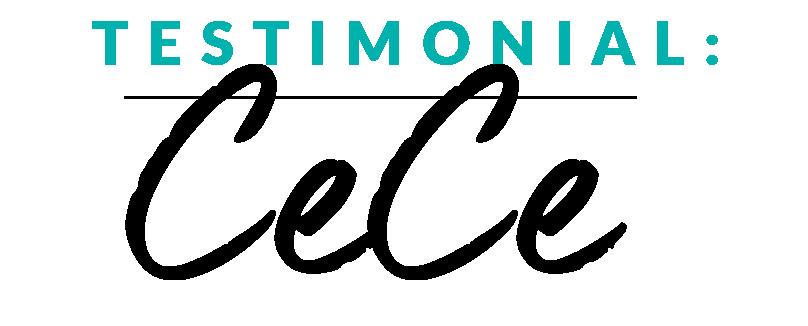 Tela test names-27.png
