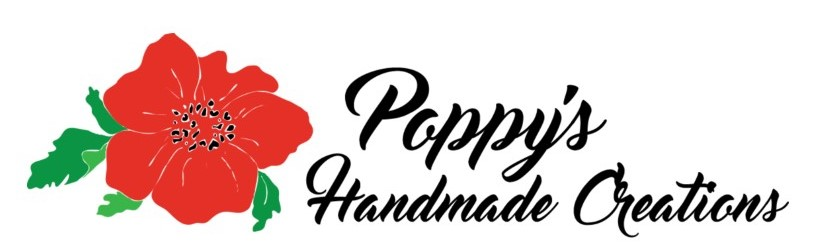 Poppy's Handmade Creations
