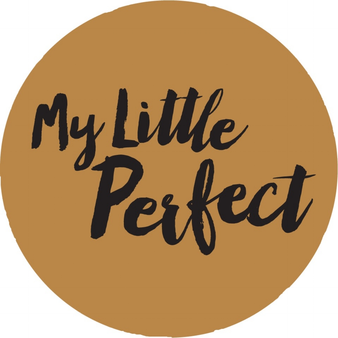 My Little Perfect