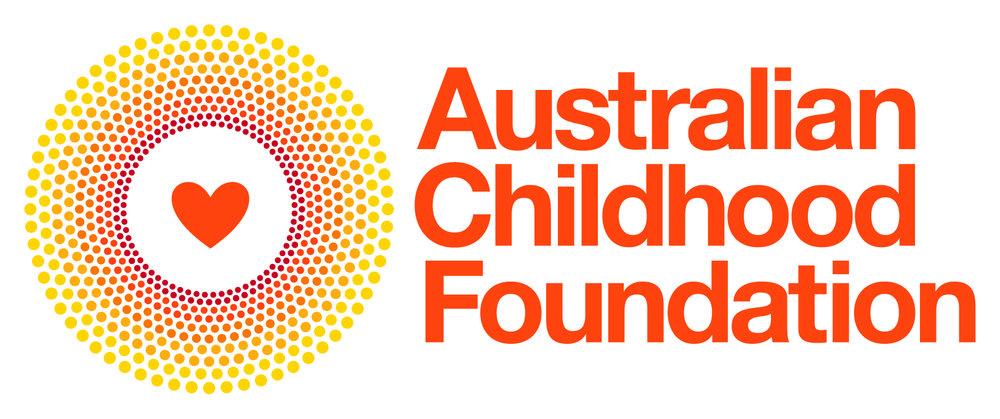 ACF-logo-CMYK-01 (1).jpg