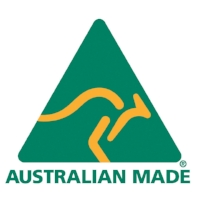 Aus Made Logo.jpg