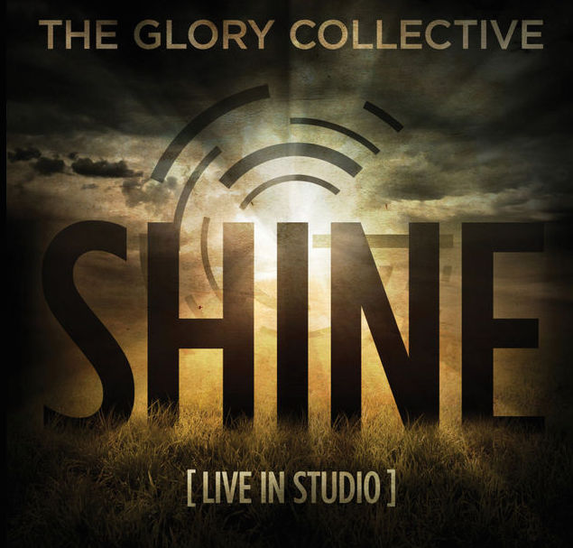 The Glory Collective