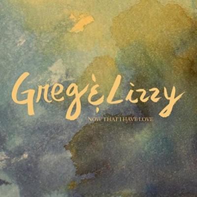 Greg&Lizzy