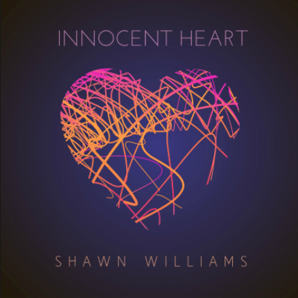 INNOCENT HEART
