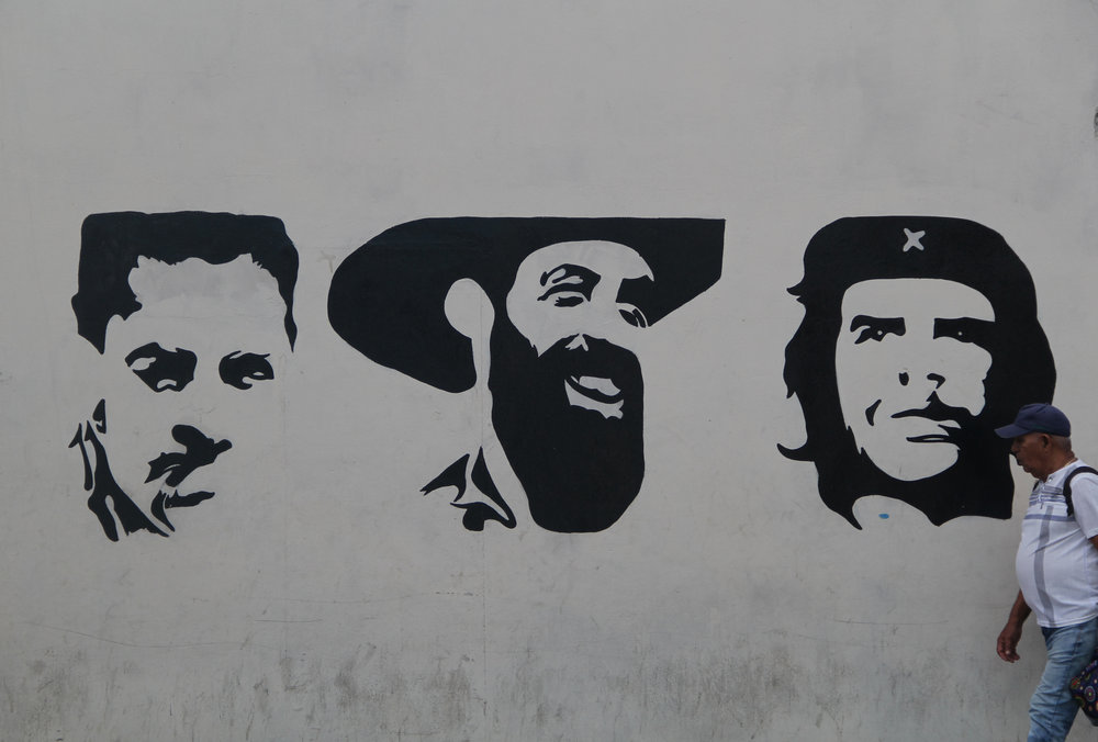 Cuba 28.jpg