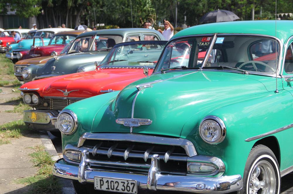 Cuba 52.jpg