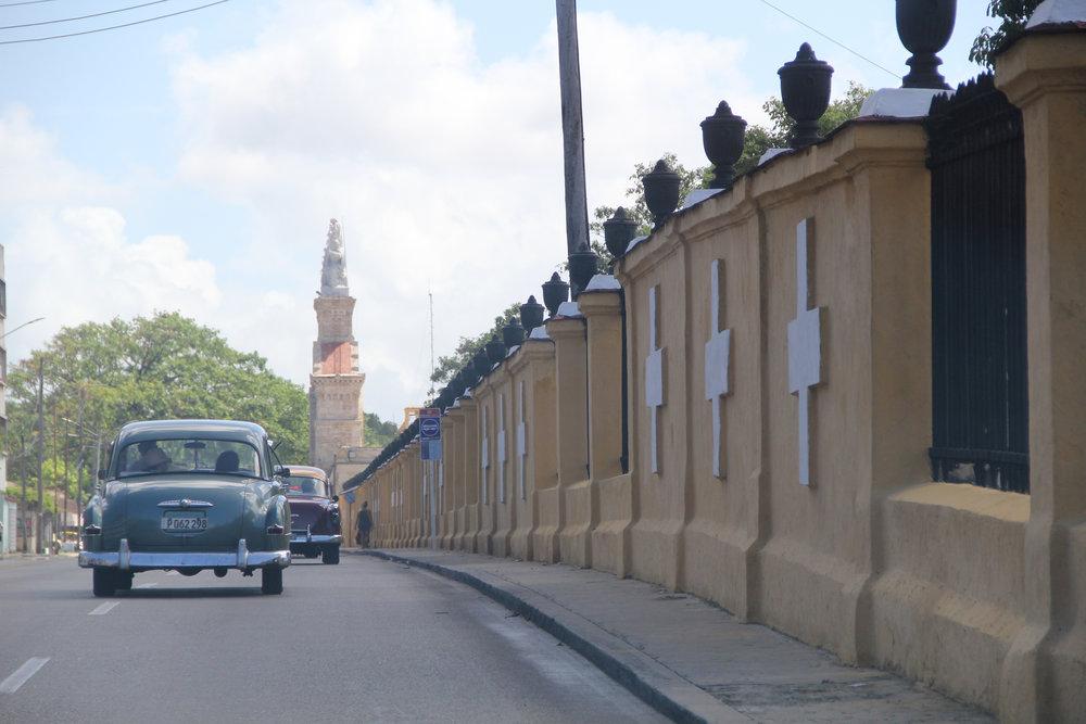 Cuba 97.jpg