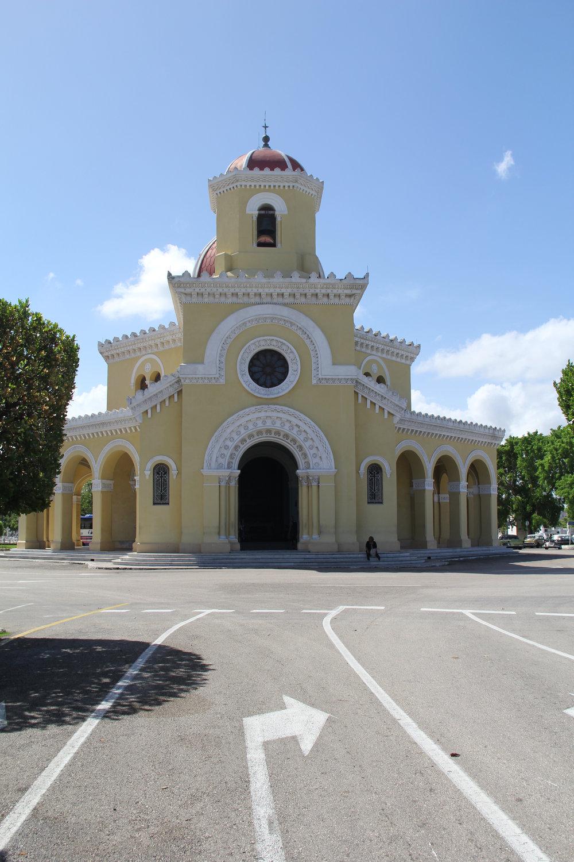 Cuba 78.jpg