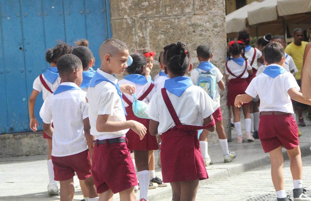 Cuba 168.jpg