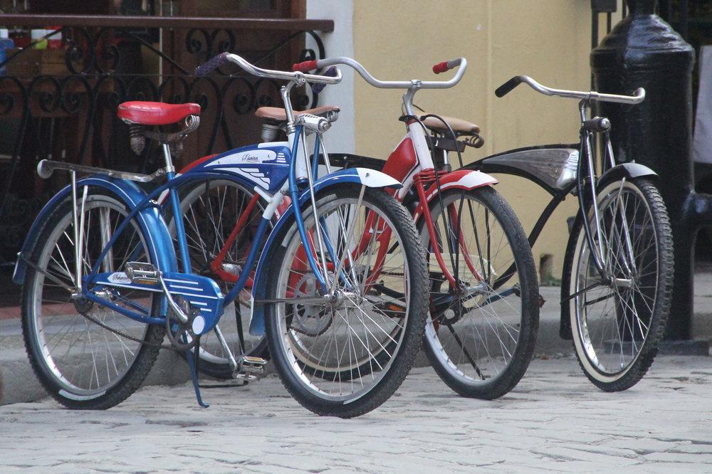 Cuba 170.jpg
