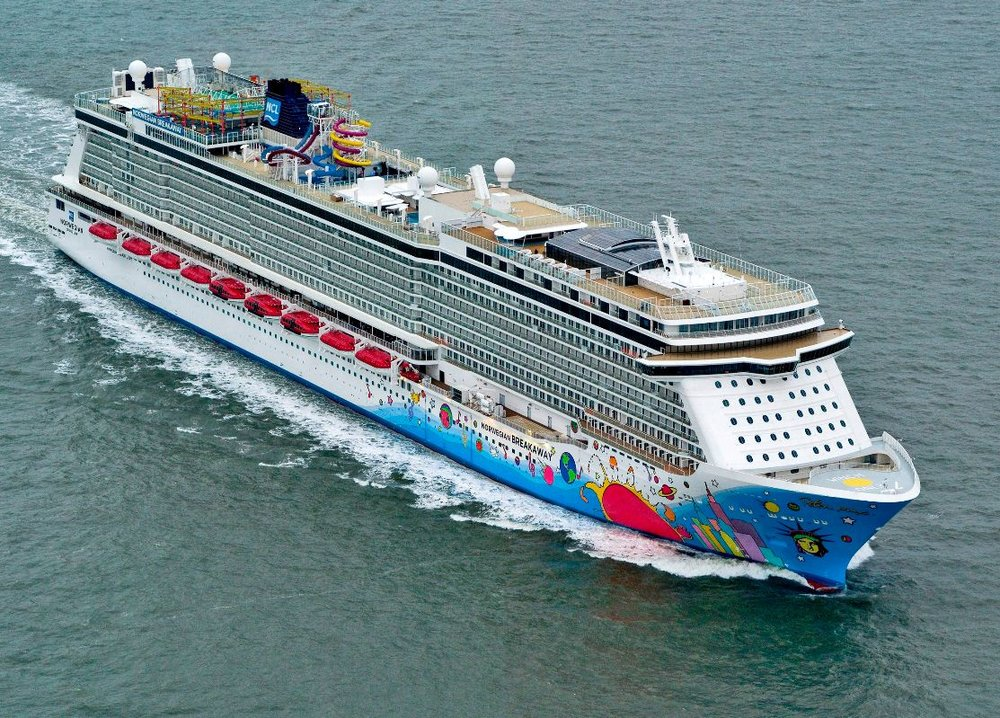 Norwegian-Breakaway-Successfully-Completes-Sea-Trials.jpg