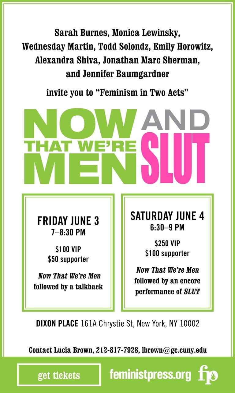 NTWM Invite