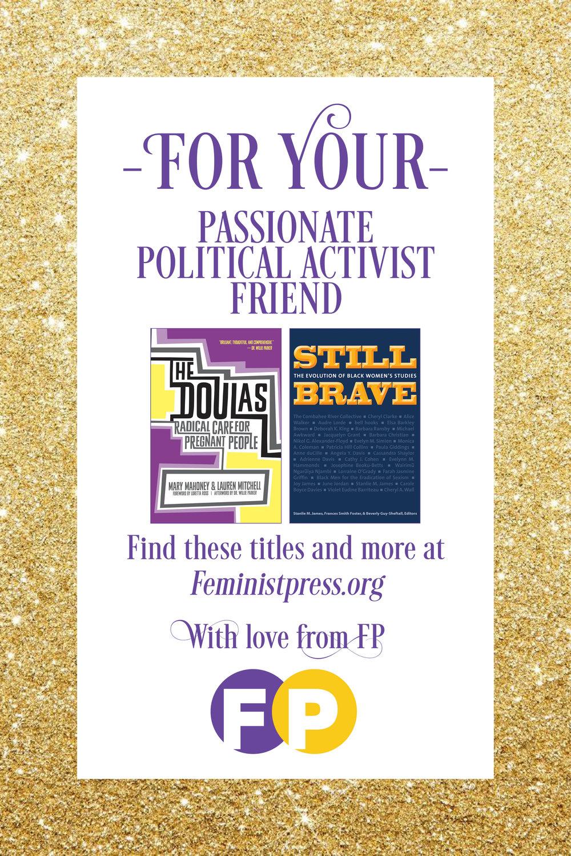 politicalactivistfriend