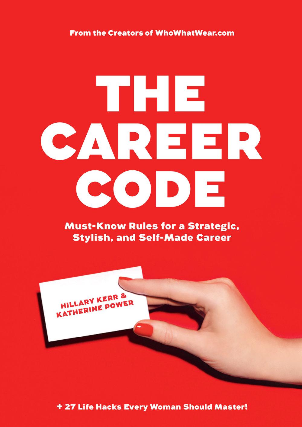 career coder