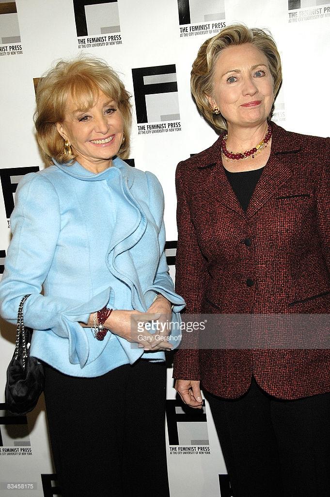 HRC and Barbara Walters.jpeg
