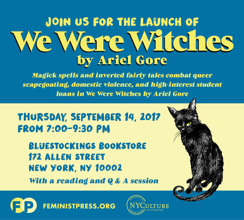 WE_WERE_WITCHES_Event_eblast_BLUESTOCKINGS_REV.jpg