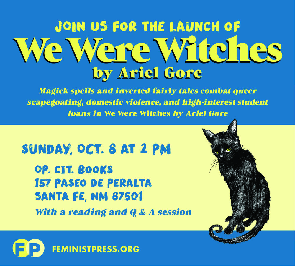 WE_WERE_WITCHES_Event_eblast_OPCIT_BOOKS.jpg