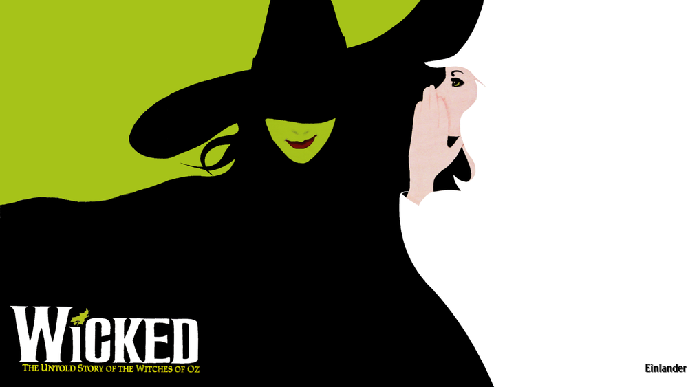 wicked_the_musical_wallpaper_by_einlander-d36wz4v.png