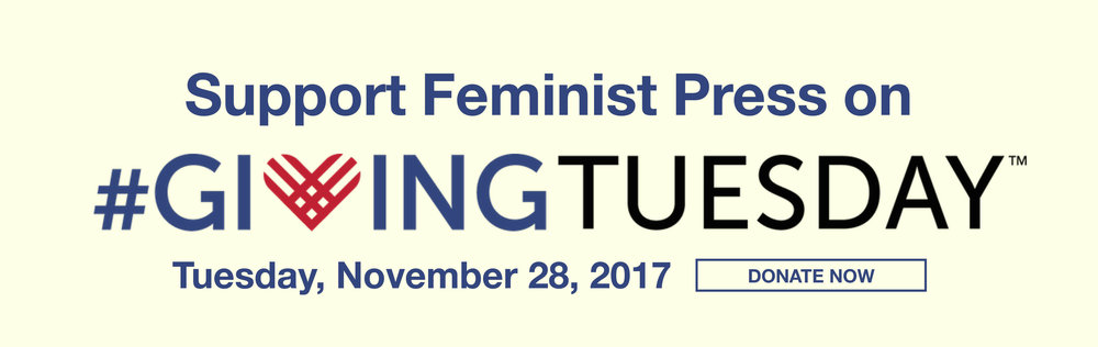 2017_FP_GIVING_TUESDAY_WEBSITE_BANNER.jpg