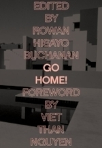 GO+HOME+FINAL+COVER.jpg