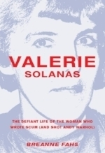 Valerie_Solanas_C.jpg