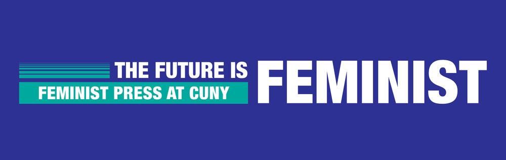2017_FP_FUTURE_IS_FEM_Website_BANNER.jpg
