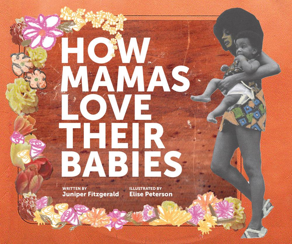 how mamas love their babies feminist press