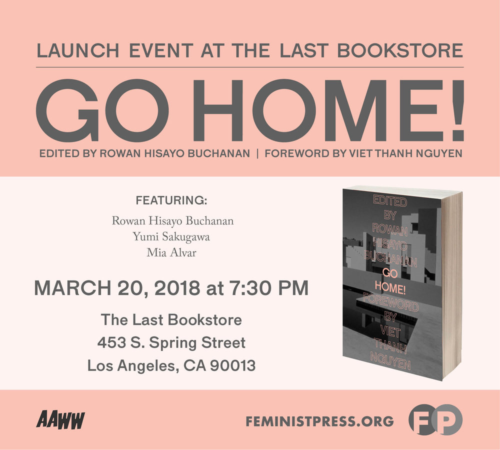 GO_HOME_Event_eblast_LAST_BOOKSTORE.jpg