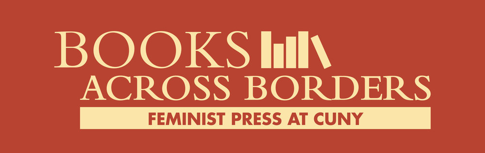 2018_FP_BOOKS_ACROSS_BORDERS_Website_BANNER.jpg