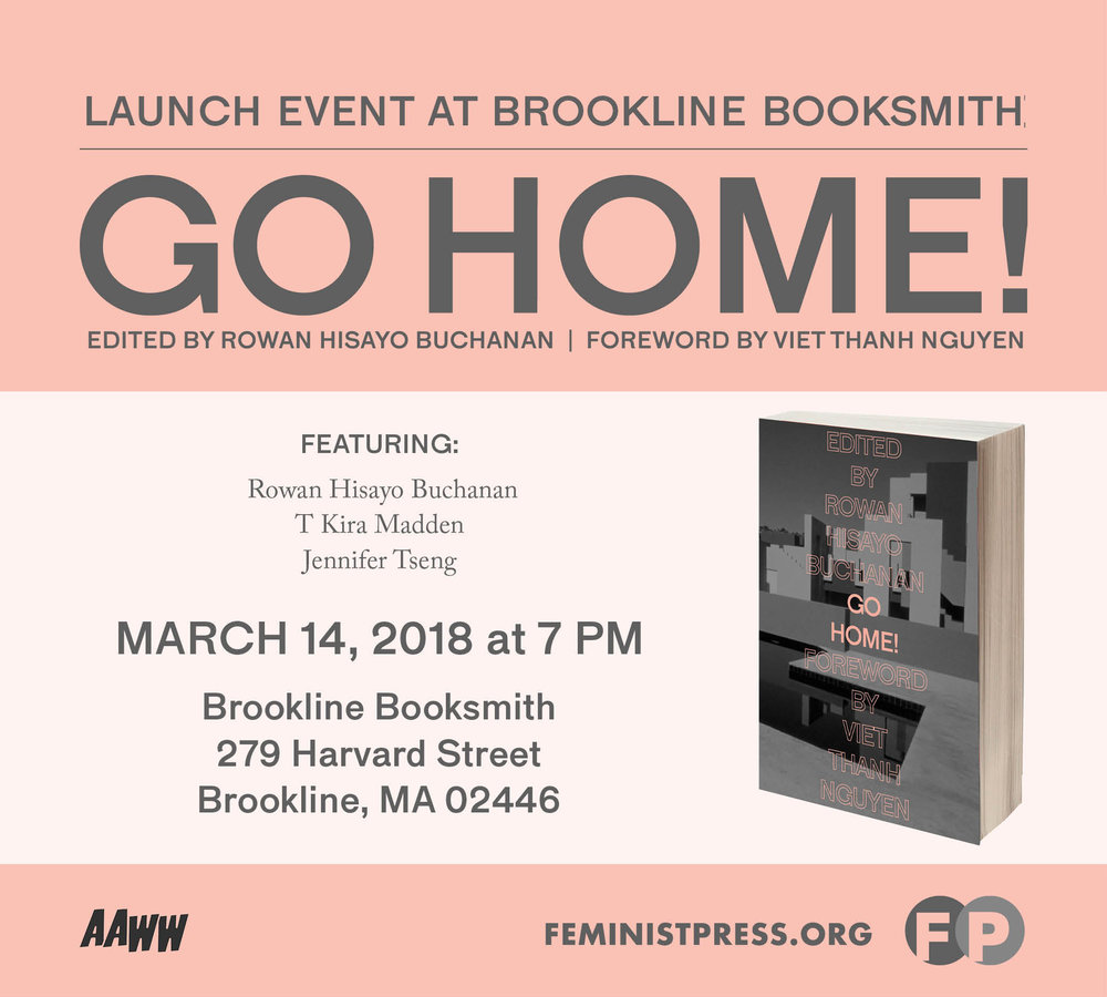 GO_HOME_Event_eblast_BROOKLINE_BOOKSMITH.jpg