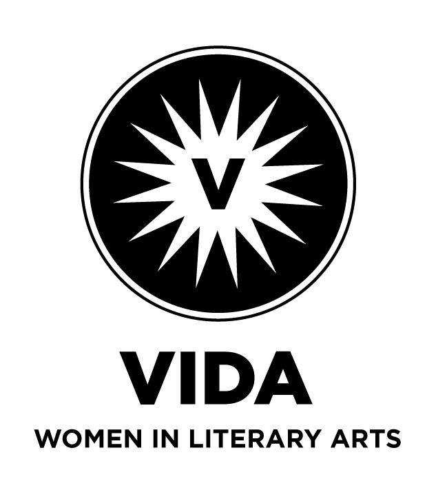 VIDA_logo_final_name_V-01.jpg